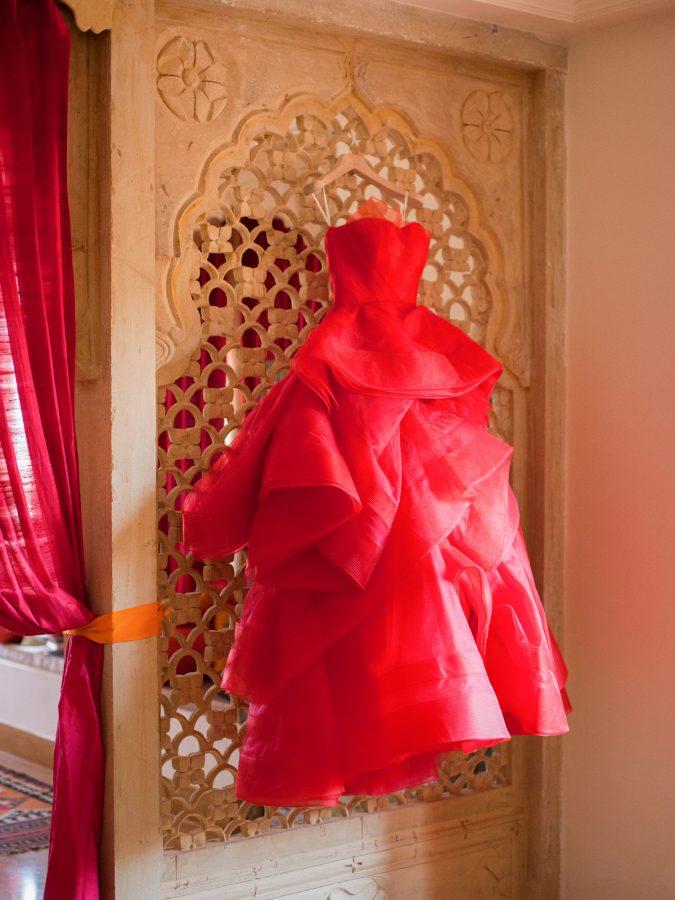 destination-indian-wedding-jaipur-anika-vijay-180.jpg