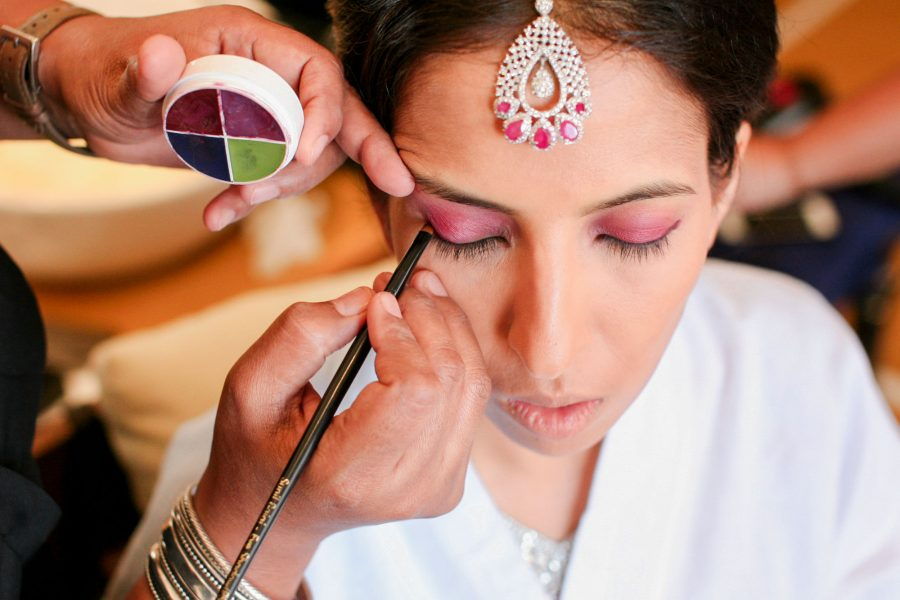 destination-indian-wedding-jaipur-anika-vijay-185.jpg
