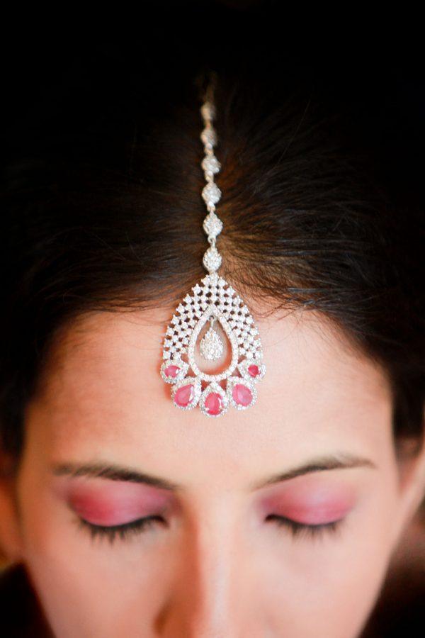 destination-indian-wedding-jaipur-anika-vijay-187.jpg