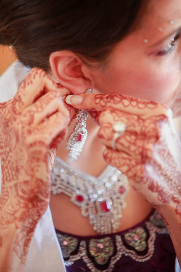 destination-indian-wedding-jaipur-anika-vijay-189.jpg