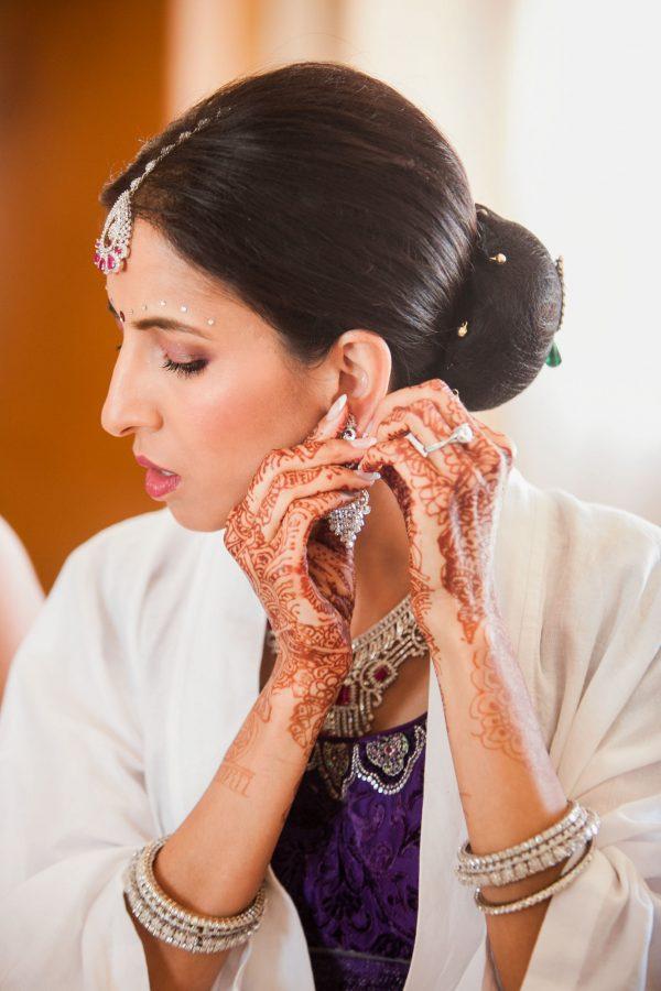 destination-indian-wedding-jaipur-anika-vijay-190.jpg