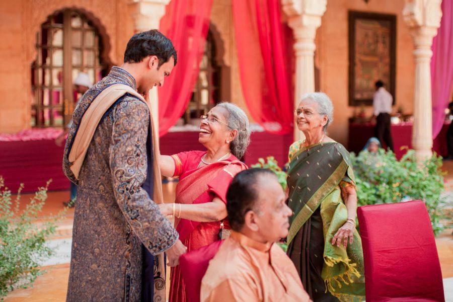 destination-indian-wedding-jaipur-anika-vijay-193.jpg