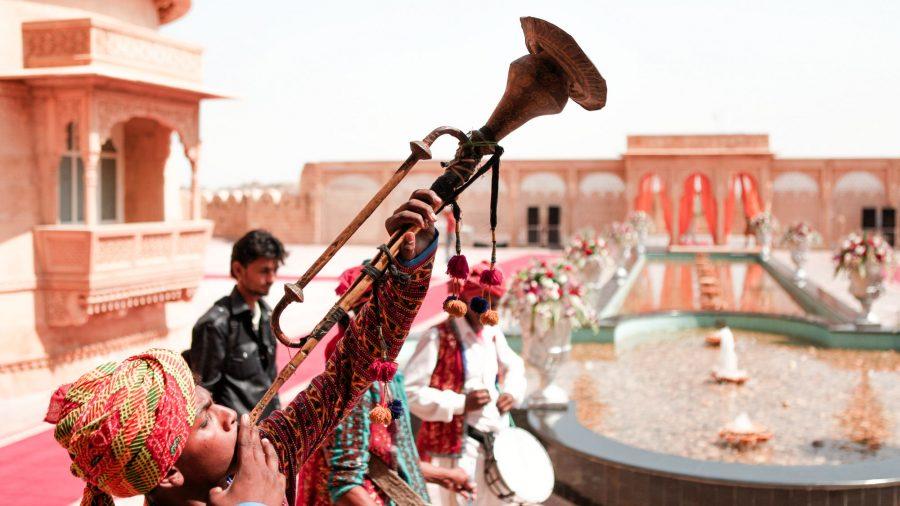 destination-indian-wedding-jaipur-anika-vijay-194.jpg