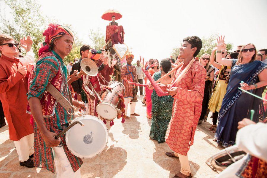 destination-indian-wedding-jaipur-anika-vijay-196.jpg