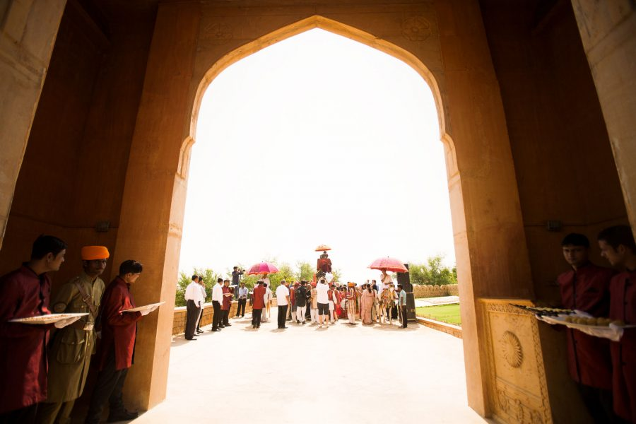 destination-indian-wedding-jaipur-anika-vijay-198.jpg