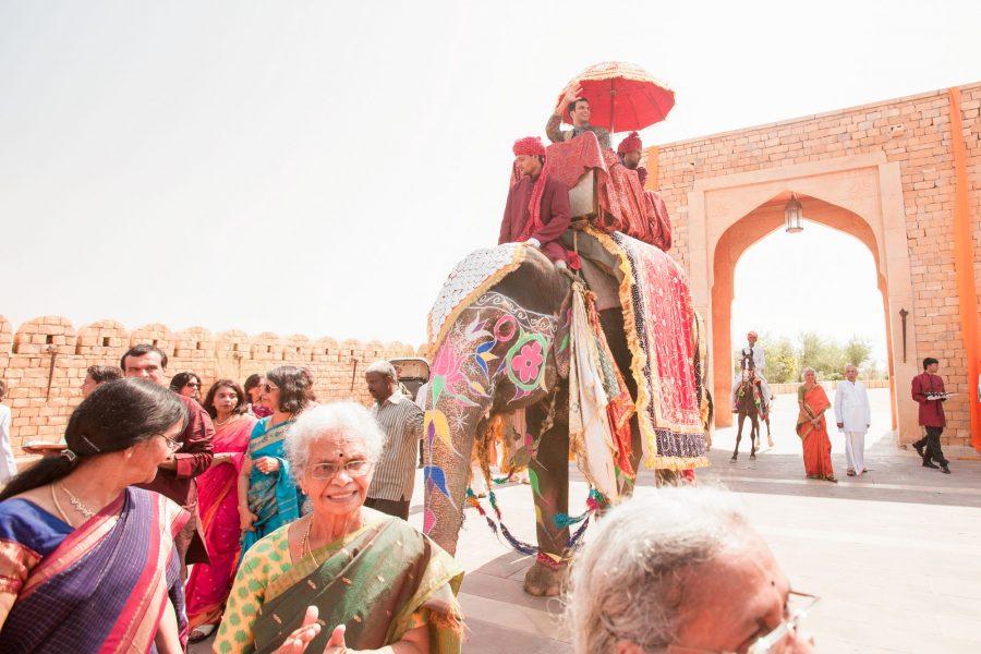 destination-indian-wedding-jaipur-anika-vijay-202.jpg