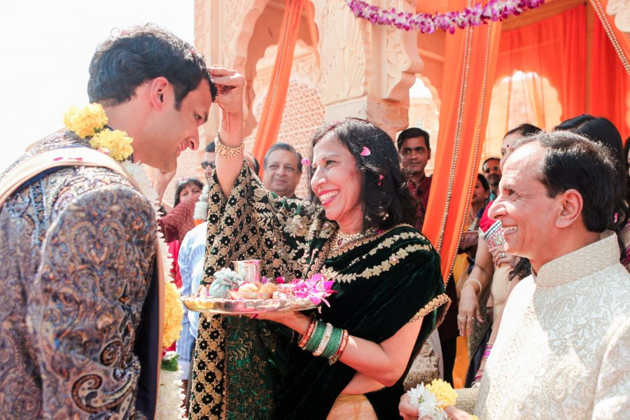 destination-indian-wedding-jaipur-anika-vijay-203.jpg