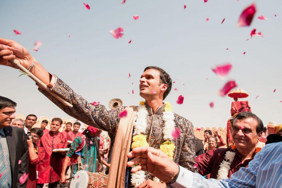 destination-indian-wedding-jaipur-anika-vijay-204.jpg