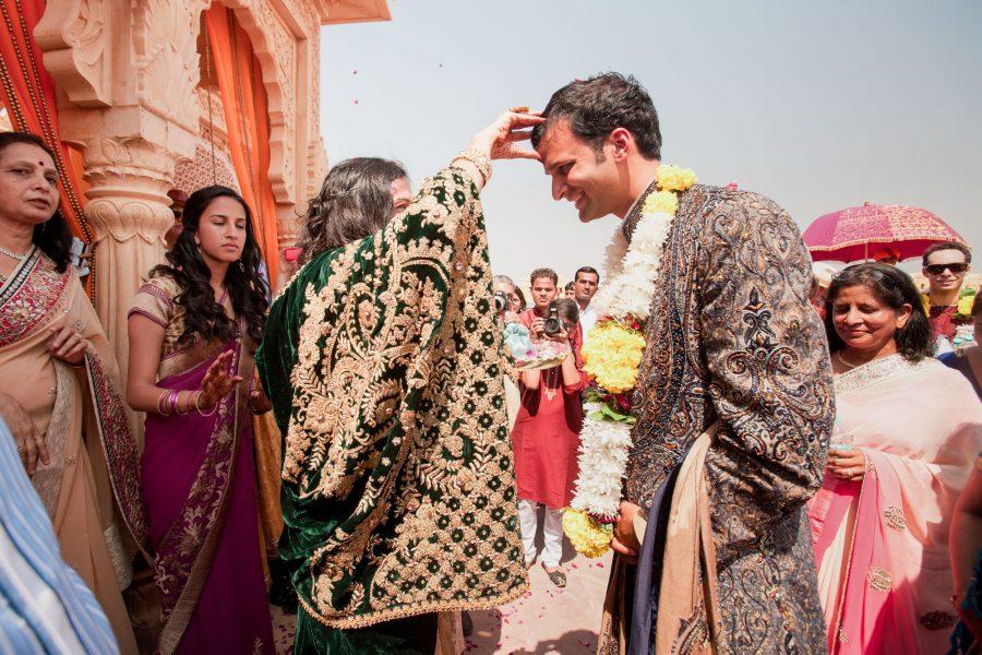 destination-indian-wedding-jaipur-anika-vijay-205.jpg