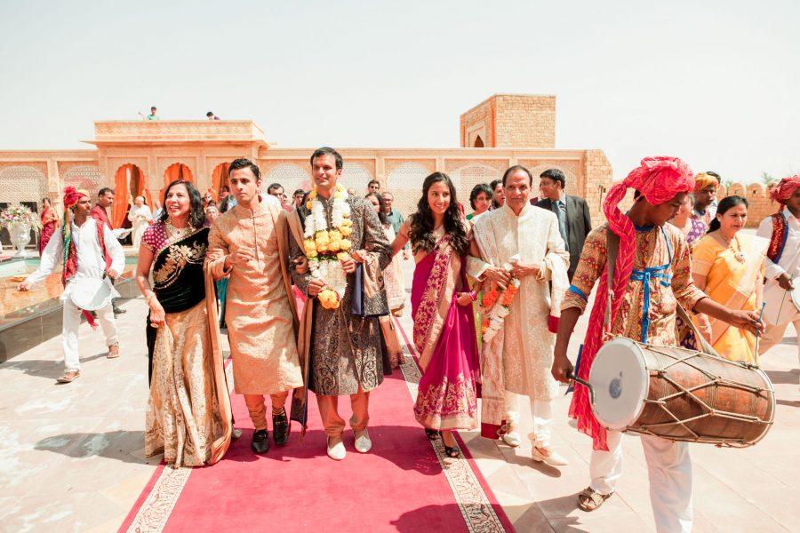 destination-indian-wedding-jaipur-anika-vijay-206.jpg