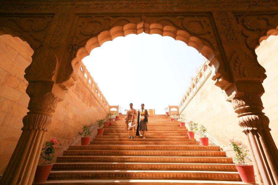 destination-indian-wedding-jaipur-anika-vijay-209.jpg