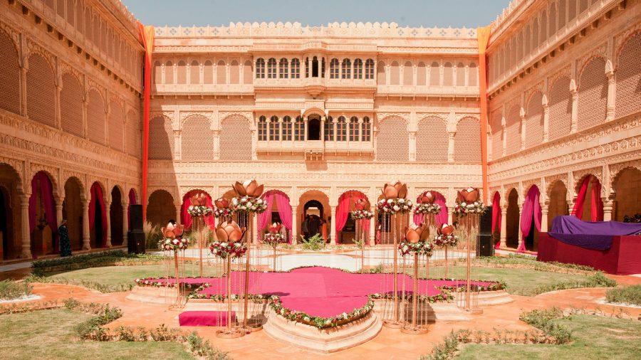 destination-indian-wedding-jaipur-anika-vijay-211.jpg