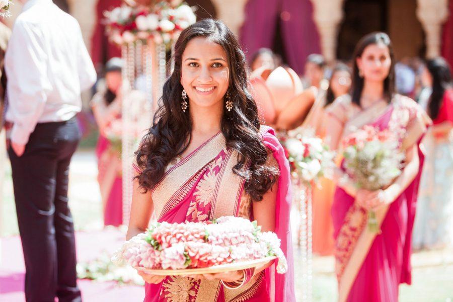destination-indian-wedding-jaipur-anika-vijay-214.jpg