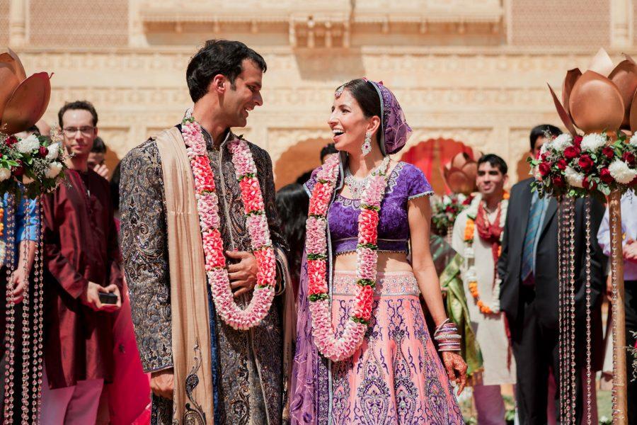 destination-indian-wedding-jaipur-anika-vijay-216.jpg