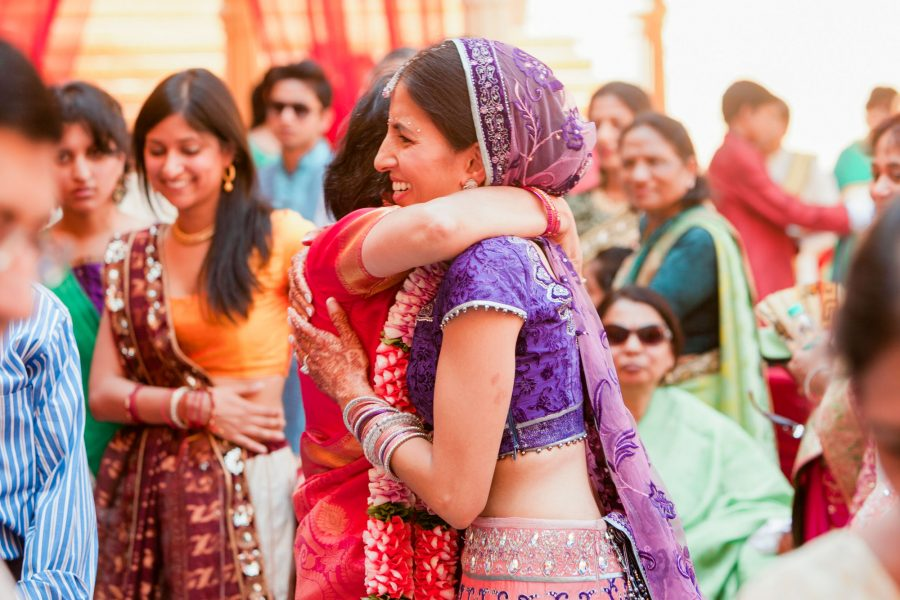 destination-indian-wedding-jaipur-anika-vijay-220.jpg