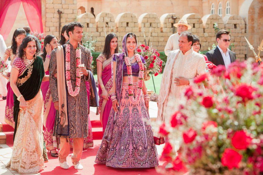 destination-indian-wedding-jaipur-anika-vijay-224.jpg