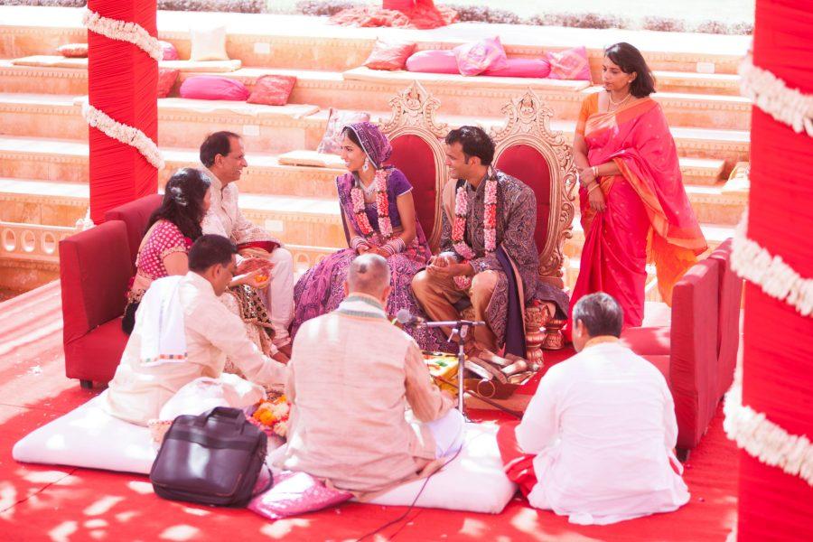 destination-indian-wedding-jaipur-anika-vijay-228.jpg