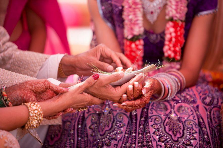 destination-indian-wedding-jaipur-anika-vijay-229.jpg
