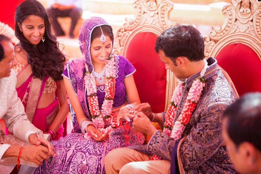 destination-indian-wedding-jaipur-anika-vijay-232.jpg