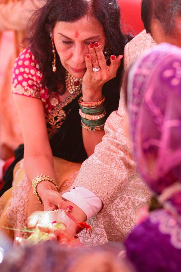 destination-indian-wedding-jaipur-anika-vijay-233.jpg