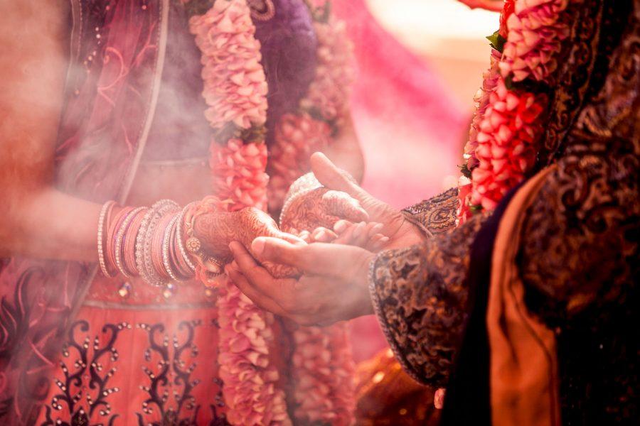 destination-indian-wedding-jaipur-anika-vijay-235.jpg