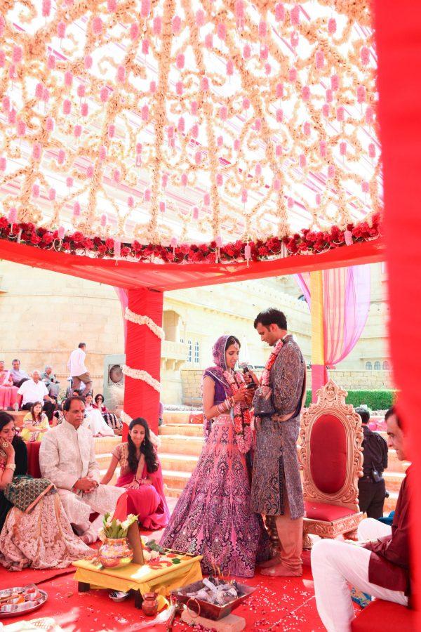 destination-indian-wedding-jaipur-anika-vijay-238.jpg
