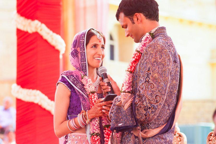 destination-indian-wedding-jaipur-anika-vijay-244.jpg