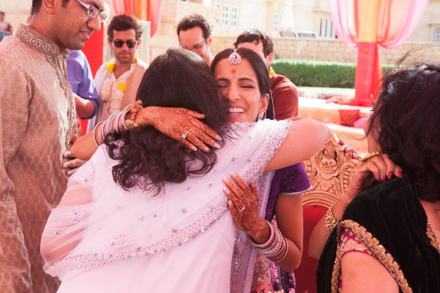 destination-indian-wedding-jaipur-anika-vijay-251.jpg
