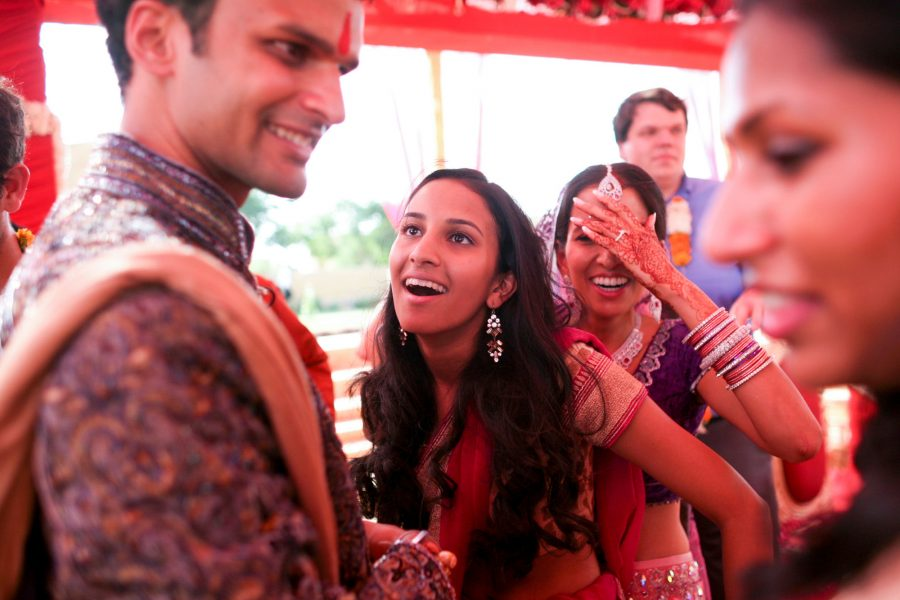 destination-indian-wedding-jaipur-anika-vijay-253.jpg