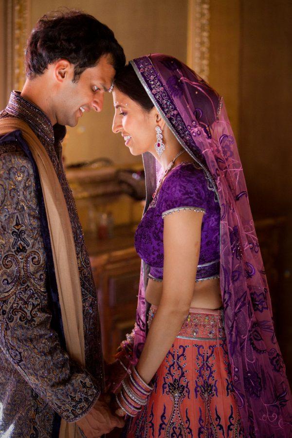destination-indian-wedding-jaipur-anika-vijay-255.jpg