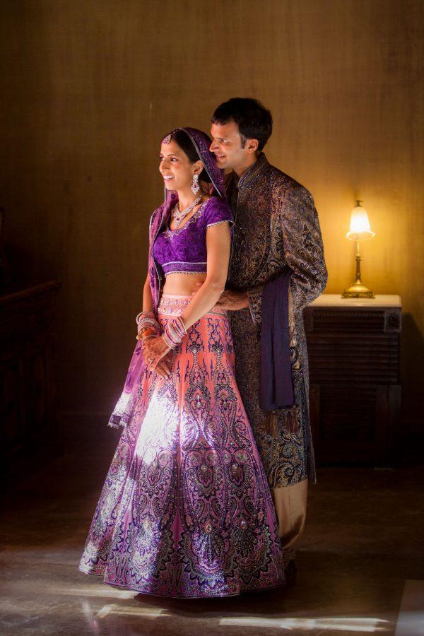 destination-indian-wedding-jaipur-anika-vijay-256.jpg