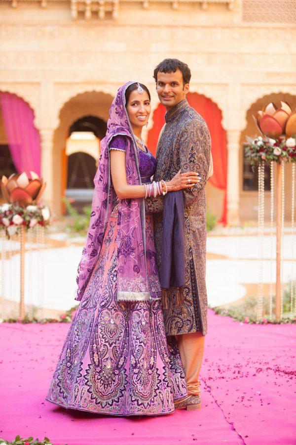 destination-indian-wedding-jaipur-anika-vijay-257.jpg