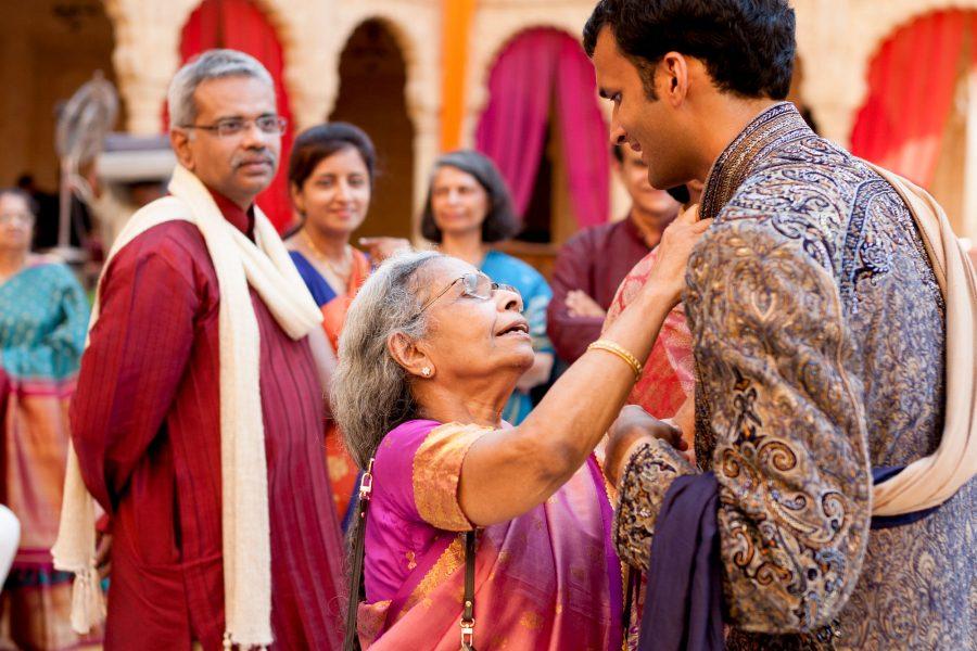 destination-indian-wedding-jaipur-anika-vijay-259.jpg