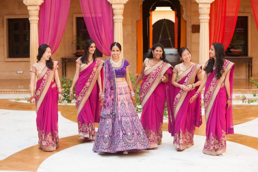 destination-indian-wedding-jaipur-anika-vijay-261.jpg