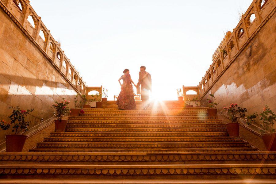destination-indian-wedding-jaipur-anika-vijay-263.jpg