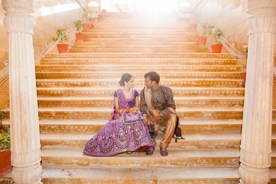 destination-indian-wedding-jaipur-anika-vijay-266.jpg