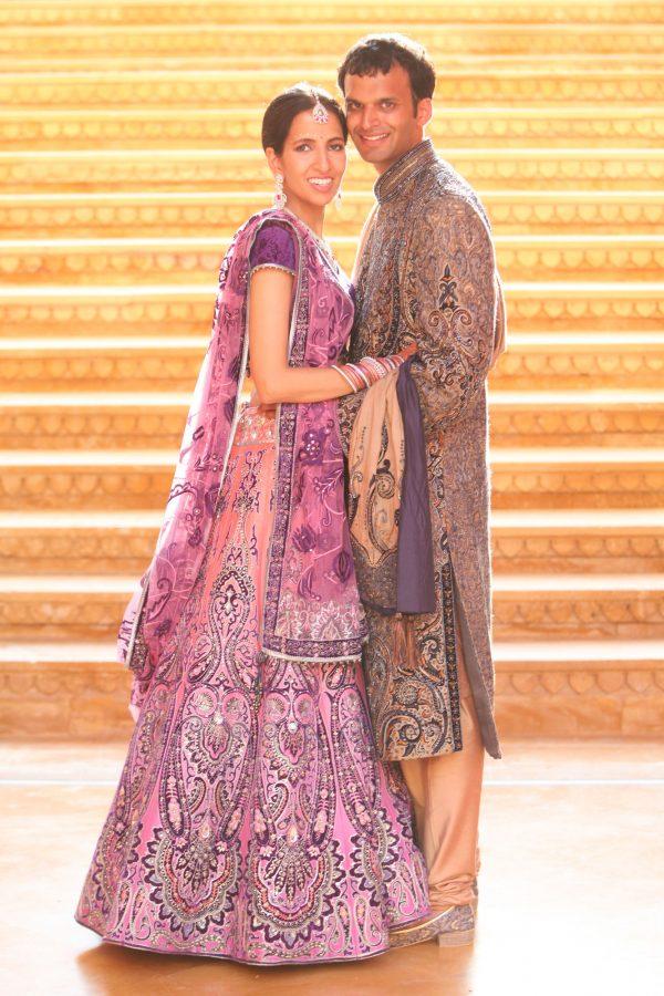 destination-indian-wedding-jaipur-anika-vijay-268.jpg