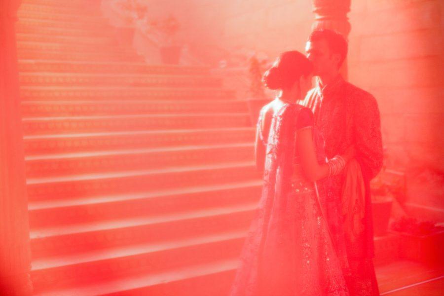 destination-indian-wedding-jaipur-anika-vijay-272.jpg