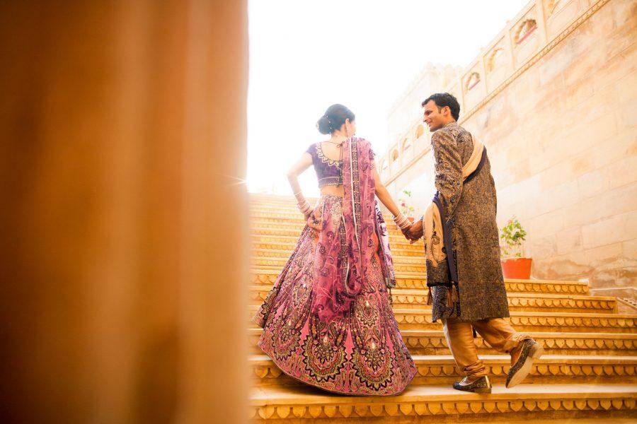 destination-indian-wedding-jaipur-anika-vijay-274.jpg