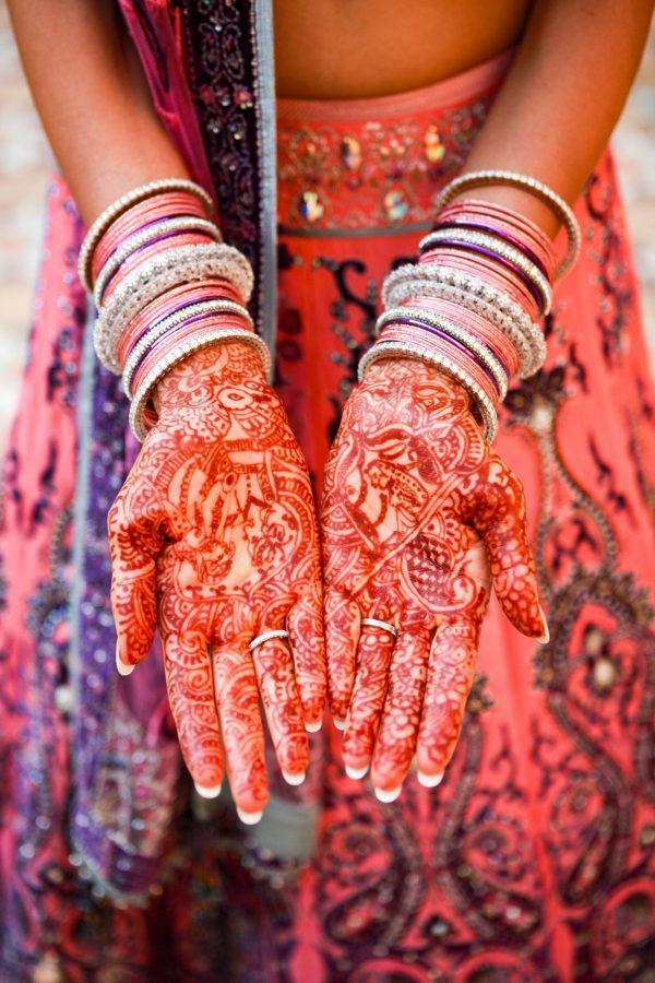 destination-indian-wedding-jaipur-anika-vijay-280.jpg