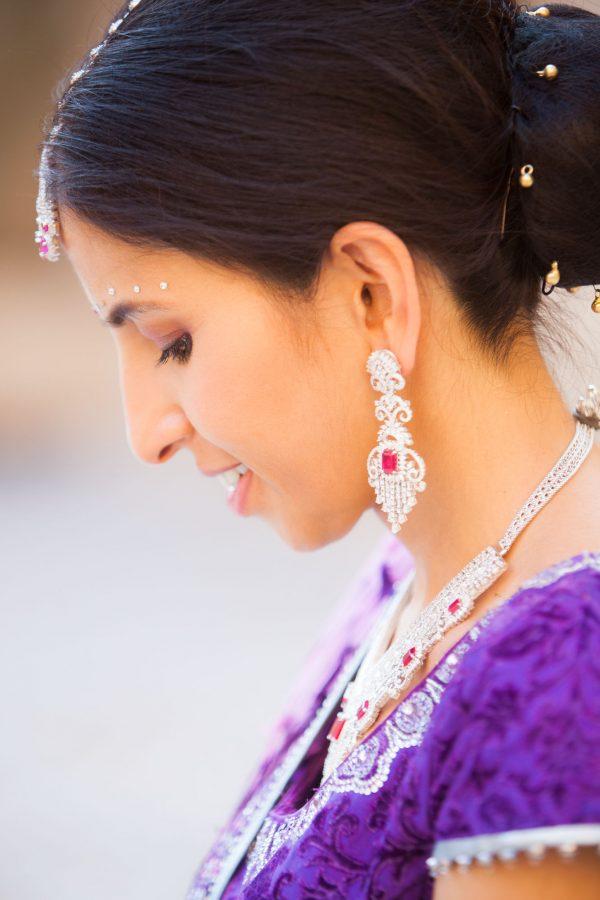 destination-indian-wedding-jaipur-anika-vijay-285.jpg