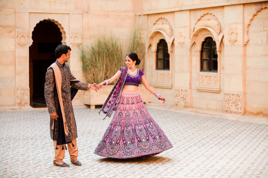 destination-indian-wedding-jaipur-anika-vijay-288.jpg