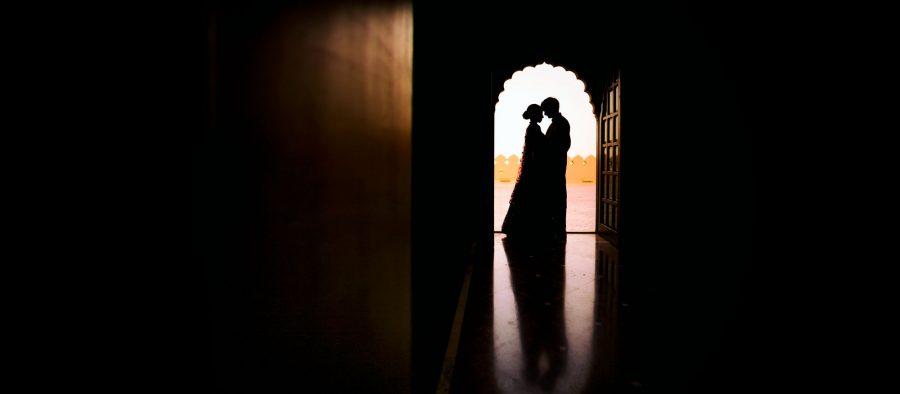 destination-indian-wedding-jaipur-anika-vijay-291.jpg