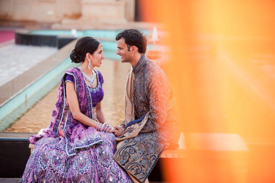 destination-indian-wedding-jaipur-anika-vijay-296.jpg