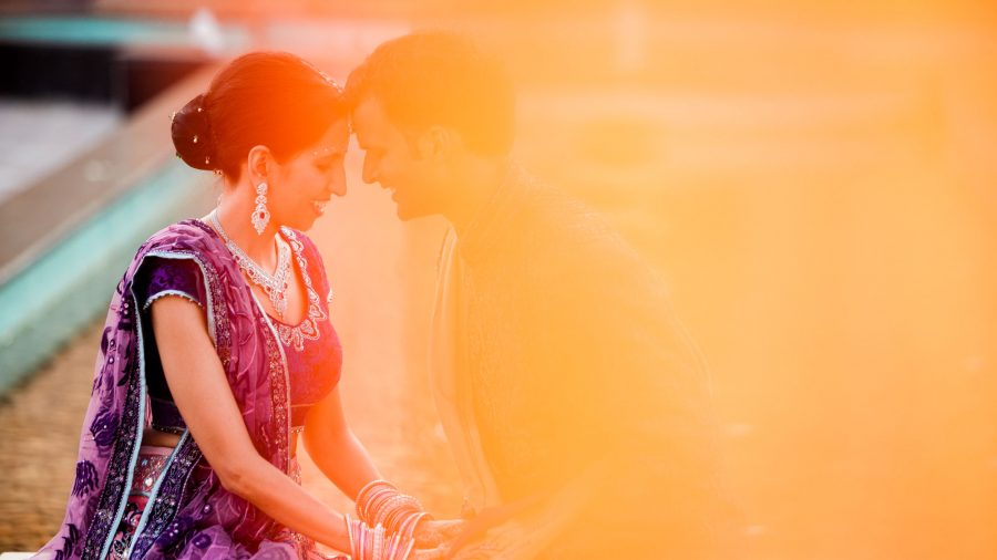 destination-indian-wedding-jaipur-anika-vijay-297.jpg