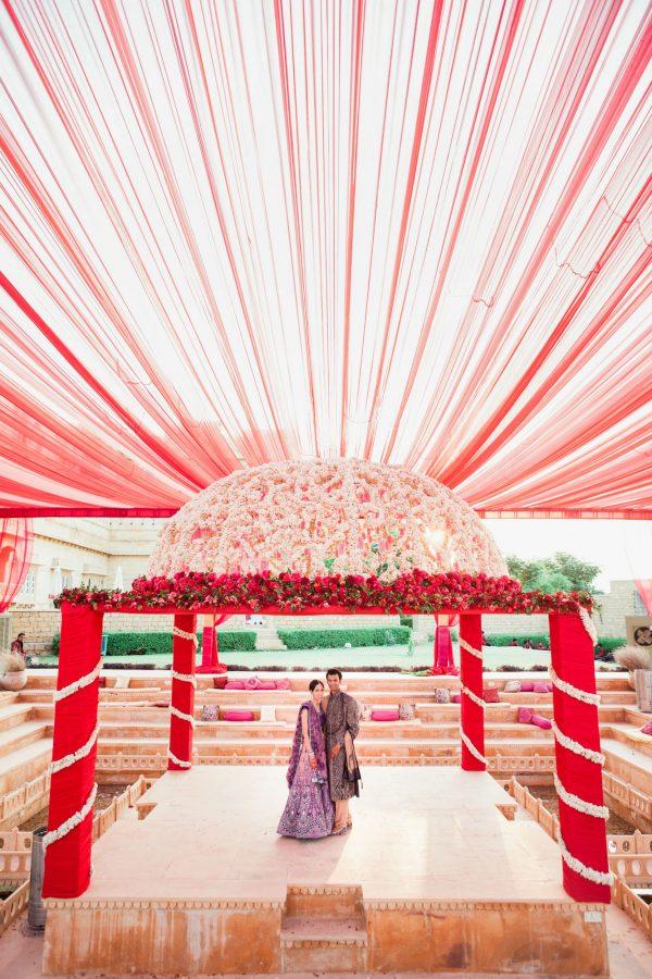 destination-indian-wedding-jaipur-anika-vijay-299.jpg