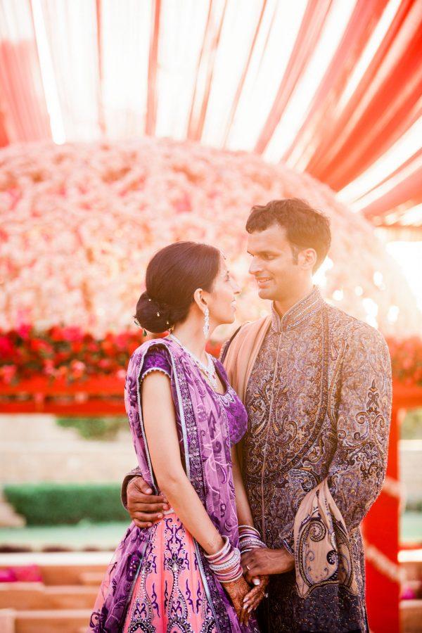 destination-indian-wedding-jaipur-anika-vijay-300.jpg