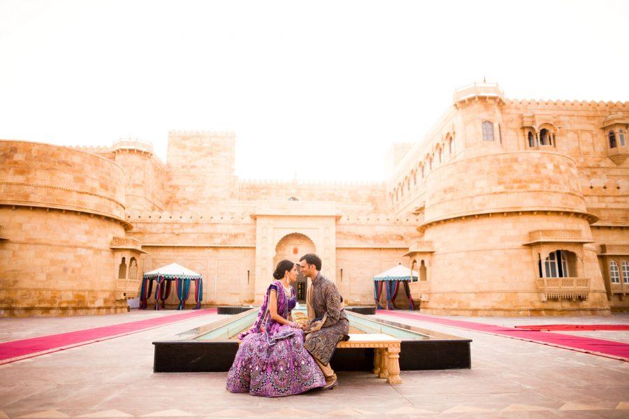 destination-indian-wedding-jaipur-anika-vijay-302.jpg