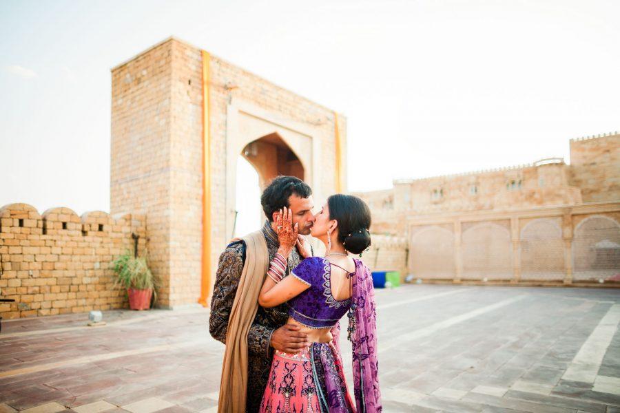 destination-indian-wedding-jaipur-anika-vijay-304.jpg