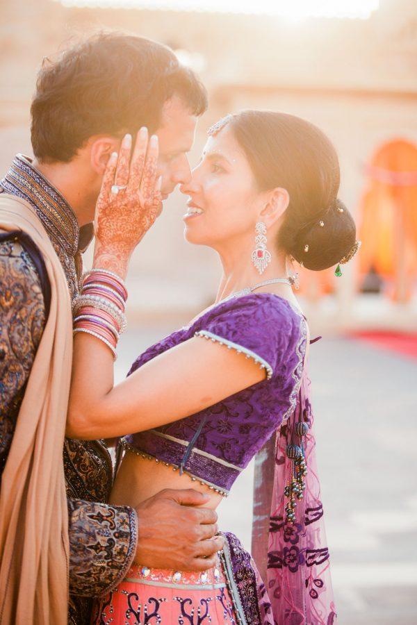 destination-indian-wedding-jaipur-anika-vijay-305.jpg
